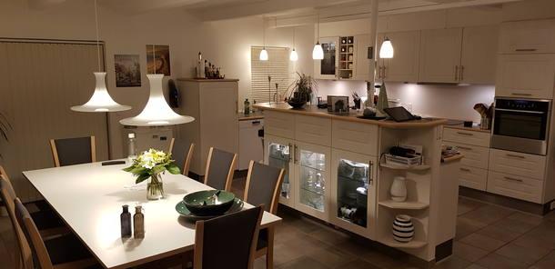 BoligBytte til Danmark,Fredericia, Danmark,New home exchange offer in Fredericia Denmark,Boligbytte billeder
