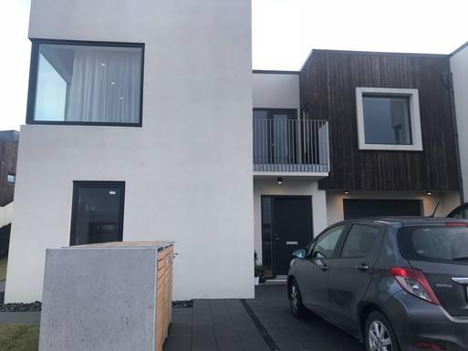 BoligBytte til Island,Garðabær, 210,New home exchange offer in Garðabær Iceland,Boligbytte billeder