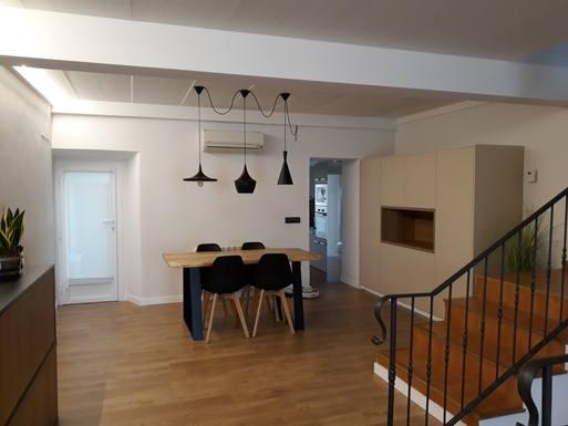 Home exchange in Spain,BANYOLES, GIRONA,New home exchange offer in BANYOLES Spain,Home Exchange & House Swap Listing Image