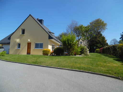 ,Home exchange in France|Fourqueux