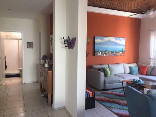 Scambi casa in: Messico,San Antonio Tlayacapan, Jalisco,New home exchange offer in San Antonio Tlayac,Immagine dell'inserzione per lo scambio di case