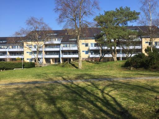 Home exchange in Norway,Olsvik, Hordaland,Apartment - 10MIN FROM BERGEN,Home Exchange & Home Swap Listing Image