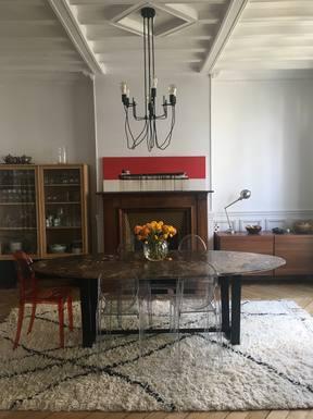 ,Scambi casa in: Germany|Berlin