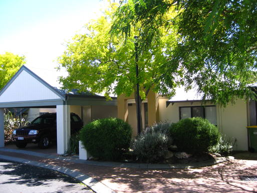 Home exchange in Australia,Gnarabup, Western Australia,Beach house Gnarabup/Margaret River W.A.,Home Exchange  Holiday Listing Image