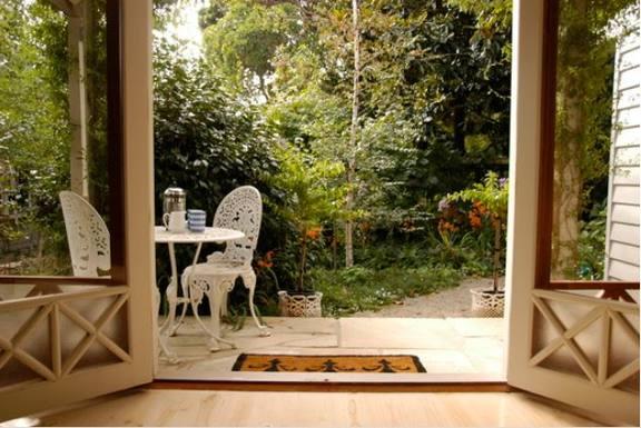 Home exchange in Australia,Mount Martha, Victoria,Beach Cottage, Melbourne, 60km,Home Exchange & Home Swap Listing Image