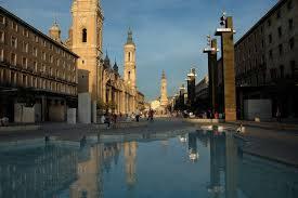 Scambi casa in: Spagna,Zaragoza, Zaragoza,3 bedroom apartment in Zaragoza city Spain,Immagine dell'inserzione per lo scambio di case