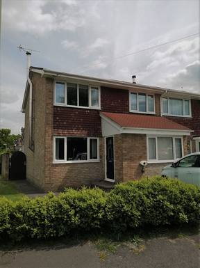 Home exchange in United Kingdom,SOUTHAMPTON, Hampshire,3 bed family home  New Forest Southampton,Home Exchange & Home Swap Listing Image