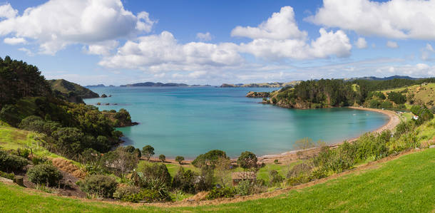 Boligbytte i  New Zealand,Kaeo, Northland,Holiday home,Home Exchange & House Swap Listing Image