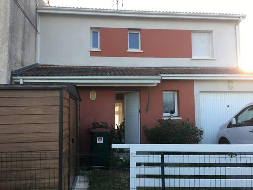 País de intercambio de casas Francia,Pessac, Nouvelle Aquitaine,New home exchange offer in Pessac France,Imagen de la casa de intercambio