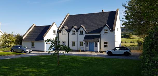 Home exchange in Ireland,Strandhill, Sligo,New home exchange offer in Strandhill, Sligo,Home Exchange & House Swap Listing Image