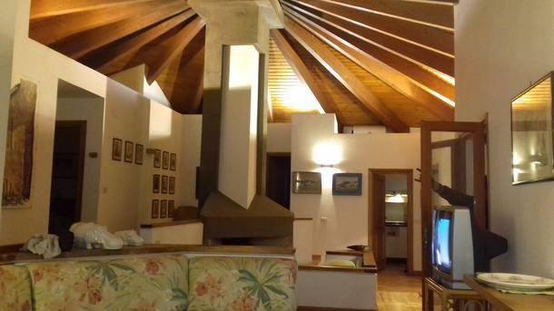 Scambi casa in: Italia,castiglione della pescaia, toscana,VILLA  AL POZZINO,Immagine dell'inserzione per lo scambio di case