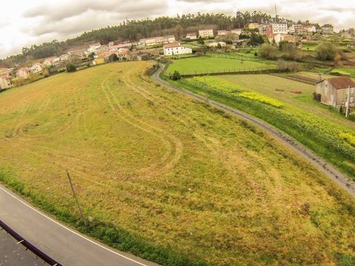 Bostadsbyte i Spanien,Teo, Galicia,A flat in Santiago de Compostela country side,Home Exchange Listing Image
