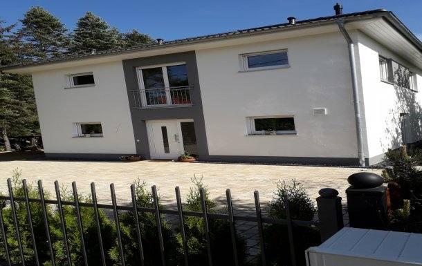 Bostadsbyte i Tyskland,Moritzburg, Sachsen,Moritzburg near Dresden,Home Exchange Listing Image