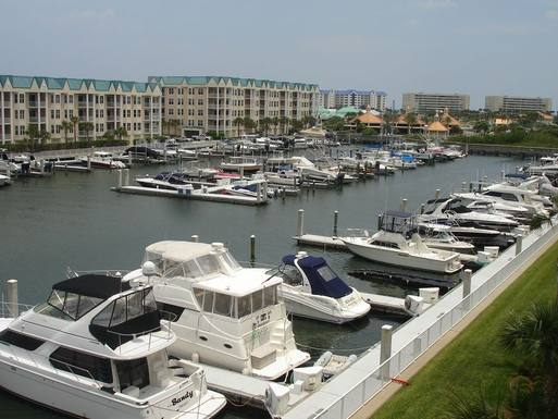 Bostadsbyte i USA,Ponce Inlet, Fl,New home exchange offer Ponce Inlet Florida,Home Exchange Listing Image