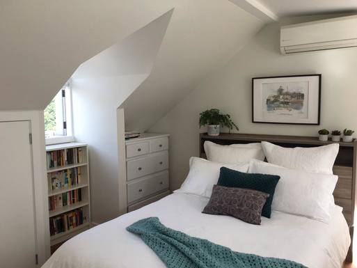 Boligbytte i  Australia,Erskineville, NSW,Super convenient inner city studio in Sydney,Home Exchange & House Swap Listing Image