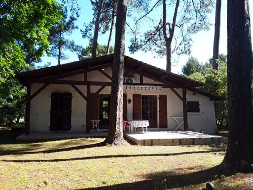 ,Home exchange in France|Bagneres de Luchon