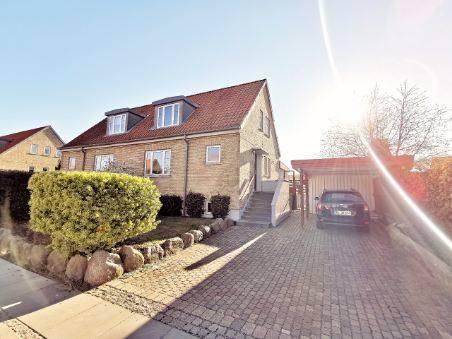 Bostadsbyte i Danmark,Århus, No,New home exchange offer in Århus Denmark,Home Exchange Listing Image