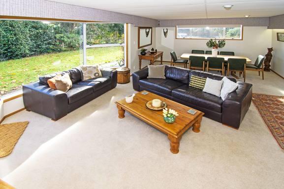 Boligbytte i  New Zealand,Masterton, Wairarapa,New Zealand - Masterton - House (1 floor),Home Exchange & House Swap Listing Image