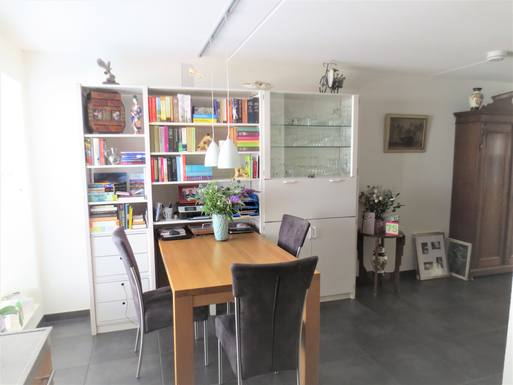 ,Scambi casa in: Netherlands|Amsterdam, 11k, N