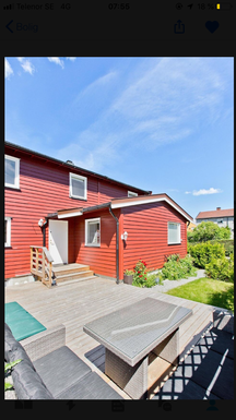 Huizenruil in  Noorwegen,Oslo, Norge,Welcome to Ekeberg,Home Exchange Listing Image