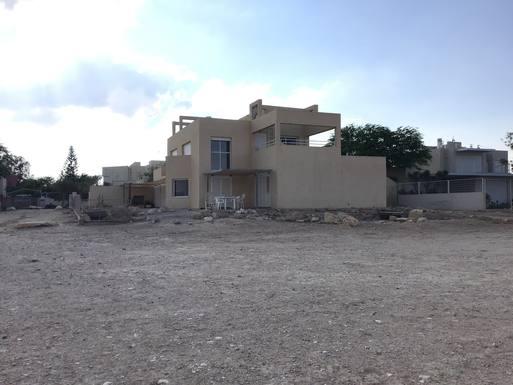 Huizenruil in  Israël,Midreshet Ben Gurion, South,New home exchange offer in Midreshet Ben Guri,Home Exchange Listing Image