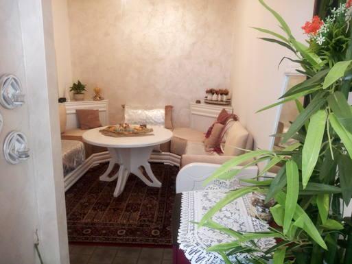 Kodinvaihdon maa Italia,Alserio, CO,Proponiamo scambio casa in Alserio Italy,Home Exchange Listing Image