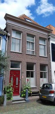 ,Wohnungstausch oder Haustausch in Netherlands|Amsterdam