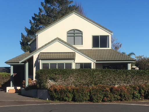 Boligbytte i  New Zealand,Tauranga, Bay of Plenty,Comfortable, generously sized, two story home,Home Exchange & House Swap Listing Image
