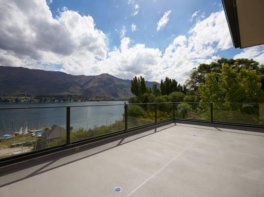 Home exchange country Yeni Zelanda,Wanaka, Otago,New home exchange offer in Wanaka New Zealand,Home Exchange Listing Image