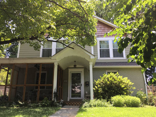 Boligbytte i  USA,Falls Church, VA,Home exchange offer in Falls Church, VA,Home Exchange & House Swap Listing Image