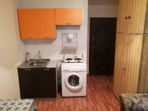 Boligbytte i  Russland,Omsk, OMSK REGION,New home exchange offer in Omsk,Home Exchange & House Swap Listing Image