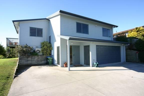 Boligbytte i  New Zealand,Tauranga, Bay of Plenty,Tauranga, New Zealand,Home Exchange & House Swap Listing Image