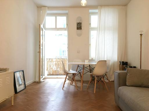 Kodinvaihdon maa Saksa,Berlin, Berlin,apartment in the middle of prenzlauer berg,Home Exchange Listing Image