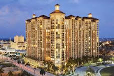 Kodinvaihdon maa Yhdysvallat,West Palm Beach, FL,New home exchange offer in West Palm Beach. B,Home Exchange Listing Image