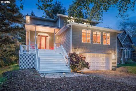 Kodinvaihdon maa Yhdysvallat,Neskowin, Oregon,New home exchange offer in Neskowin United St,Home Exchange Listing Image