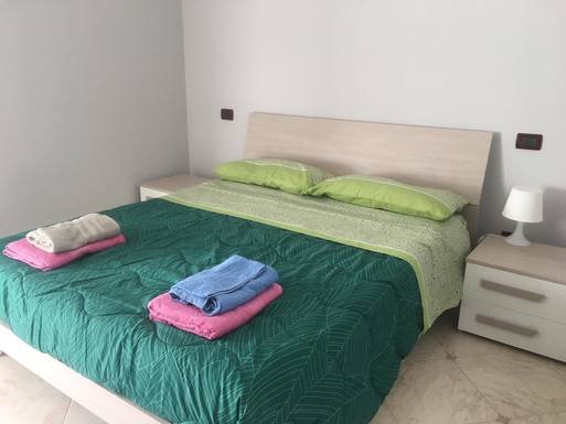 Kodinvaihdon maa Italia,San Cesario di Lecce, Puglia,La casa di FranChi, San Cesario,Home Exchange Listing Image