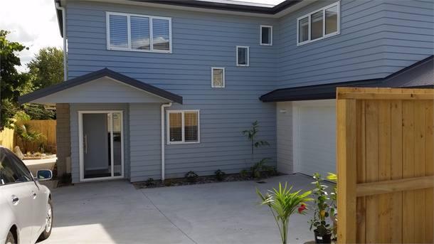 Kodinvaihdon maa Uusi-Seelanti,Papamoa, Tauranga,Papamoa Beach, Tauranga New Zealand,Home Exchange Listing Image