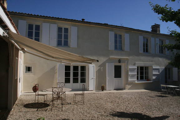 ,Home exchange in France|Avignon, 0k,