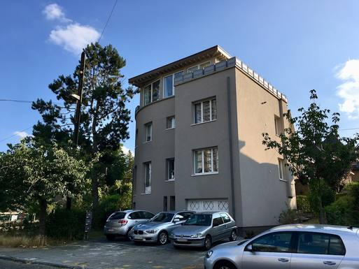 BoligBytte til Belgien,Watermael-Boitsfort, Brussels,New: long-term home exchange in Brussels,Boligbytte billeder