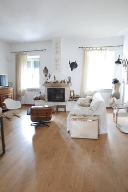 Wohnungstausch in Italien,LIVORNO, LIVORNO,Design penthouse with roof garden,Home Exchange Listing Image