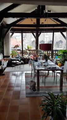 Home exchange country İsviçre,Nyon, Vaud,Home sitting in Nyon Switzerland,Home Exchange Listing Image