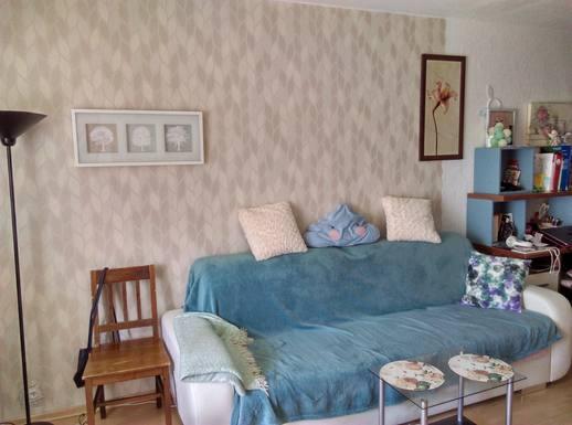 Huizenruil in  Polen,Sopot, Pomorskie,Sopot in Poland - cosy family beach studio!,Home Exchange Listing Image