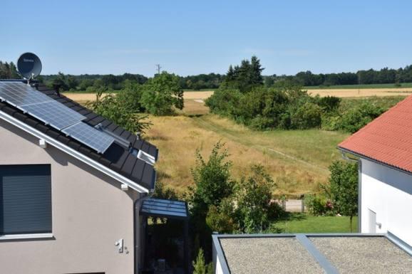 Boligbytte i  Tyskland,Iffezheim, Baden-Württemberg,Germany/Baden-Baden/35k Alsace/70k Europapark,Home Exchange & House Swap Listing Image