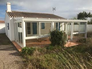 Koduvahetuse riik Prantsusmaa,Noirmoutier, Vendee,House 5' away from wonderful beaches by bike,Home Exchange Listing Image