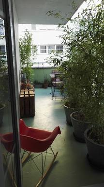 País de intercambio de casas Francia,PARIS, FRANCE,PARIS CENTER France New home exchange,Imagen de la casa de intercambio