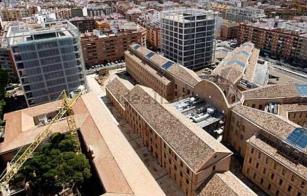 Koduvahetuse riik Hispaania,Valencia, Valencia,New home exchange offer in Valencia Spain,Home Exchange Listing Image