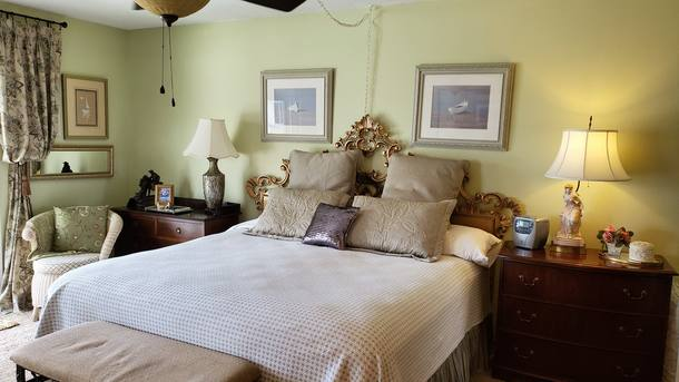 Scambi casa in: Stati Uniti,Ormond beach, FL,New home exchange offer in Ormond beach FL,Immagine dell'inserzione per lo scambio di case