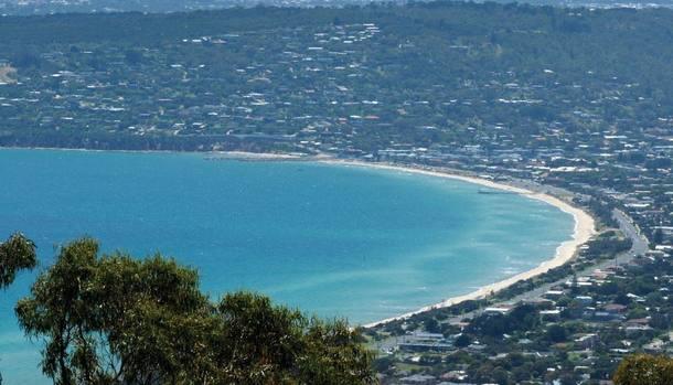 Koduvahetuse riik Austraalia,Highett, Victoria,Melbourne Terrace House,Home Exchange Listing Image