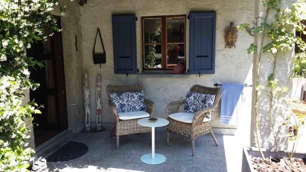 Scambi casa in: Svizzera,Pianezzo, Tessin,Romantisches Haus mit grossem Umschwung,Immagine dell'inserzione per lo scambio di case