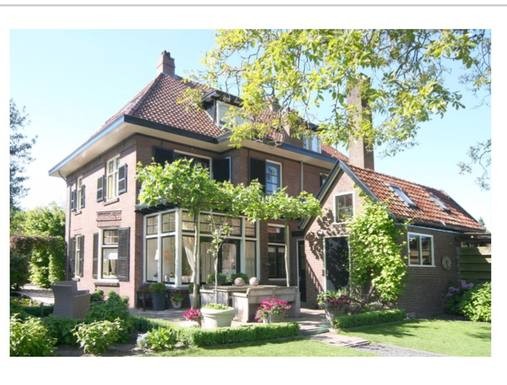 ,Échange de maison en Germany|Stadtlohn